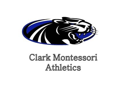 Picture of Clark Montessori Middle School Fee